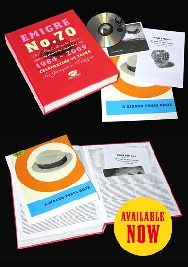 EmigreNo70Book