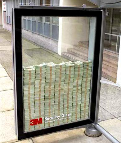 money_security