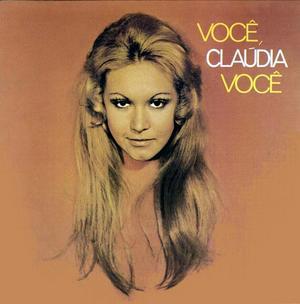 Voce_Claudia_Voce-thumb.jpg