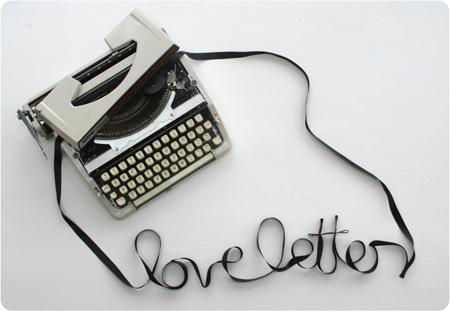 loveletters1.jpg