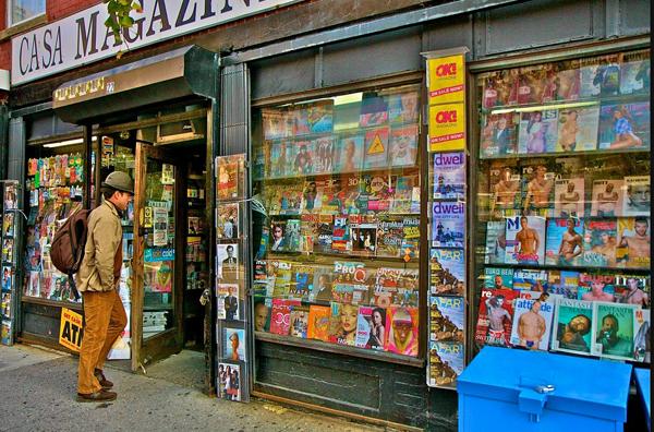 casa_magazines.jpg