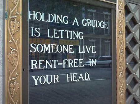 grudge.jpg