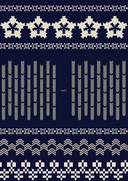 knit-nl.jpg