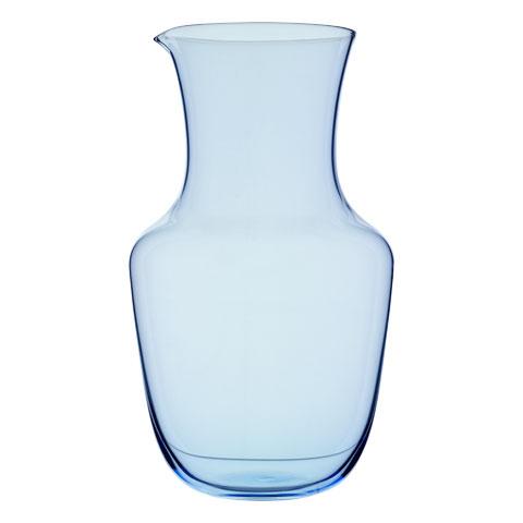 moss-Alpha-water-pitcher-blue-by-Hans-Harald-Rath.jpg