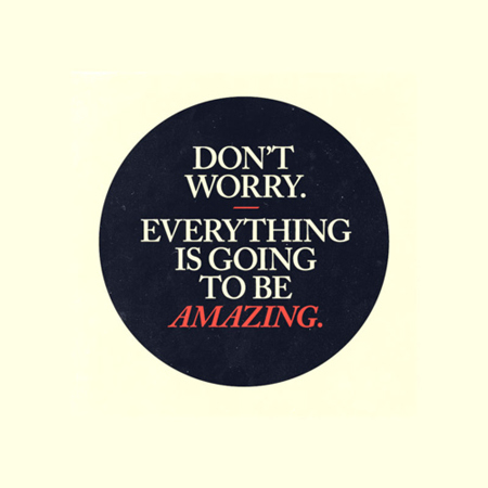 Optimism.jpg