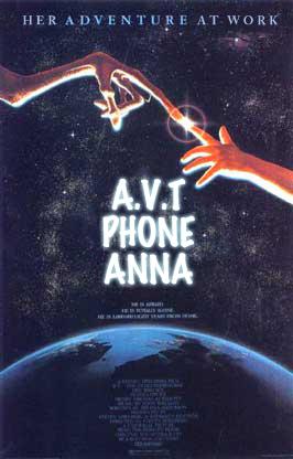 phone_anna.jpg