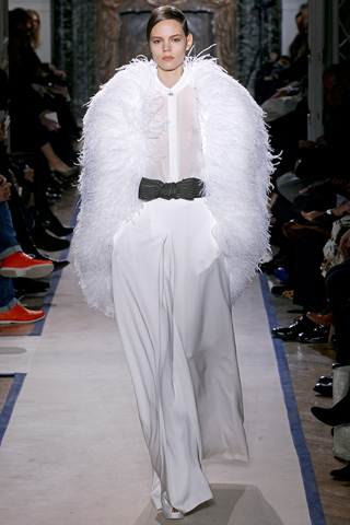 Yves-Saint-Laurent-Fall-2011-Ready-to-Wear.jpeg