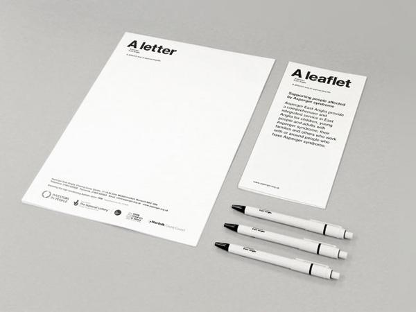 asperger-stationery.jpg