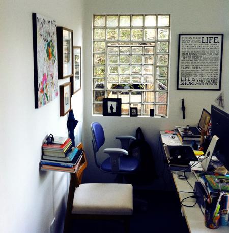 office21.jpg