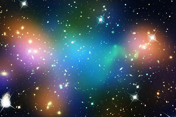 Galactic-collision-creates-mysterious-dark-core.jpeg
