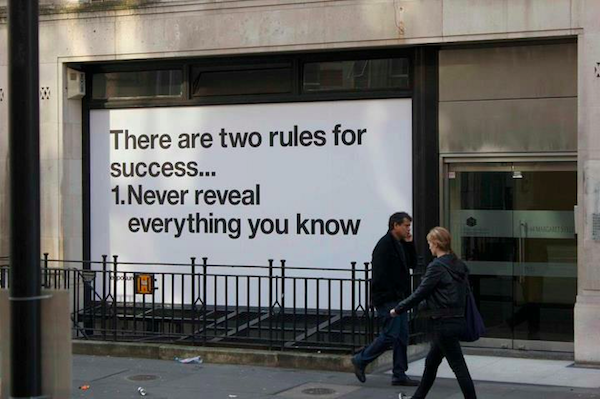 two-rules-for-success.png