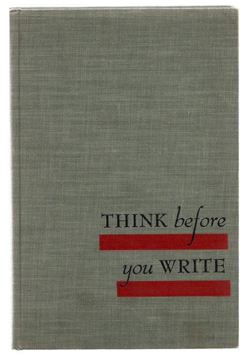 think_before_you_write