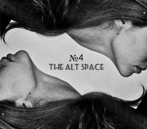 alt_space