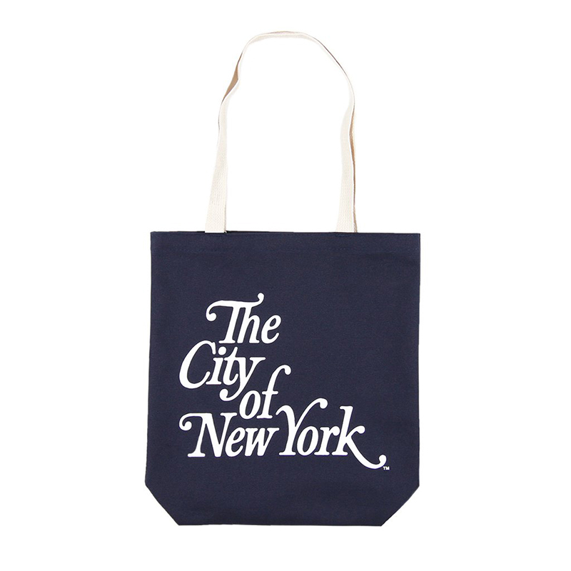 http://blog.chezluc.com/wp-content/uploads/2019/05/city-of-new-york-tote-navy_1024x1024.jpg